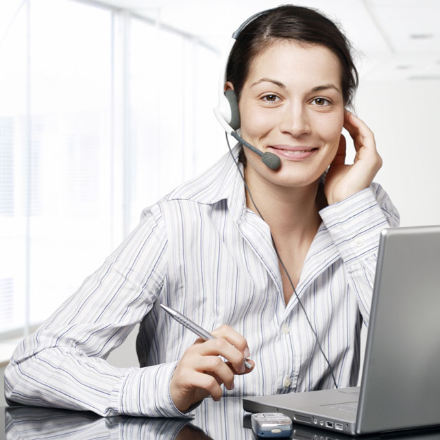 pic-mc-service-support-woman-headset