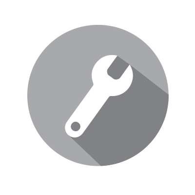 quick_tools_icon