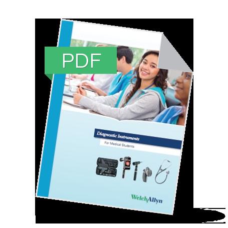 skills assessment ospf student training exam pdf