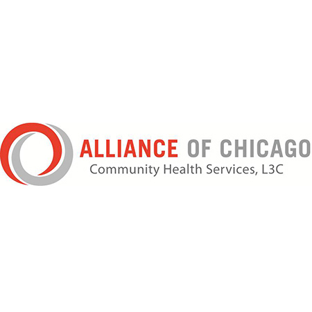 Alliance_Chicago_CHC-450x450
