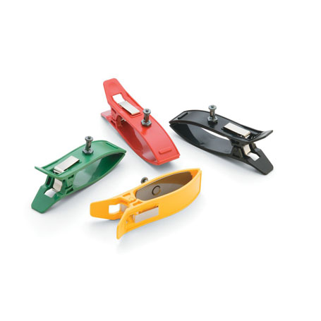 715992: CP50 Limb Clamp Accessory