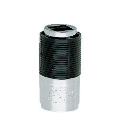 73500: 3.5 V Halogen Handle Adapter