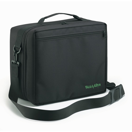05120-U: Soft Carrying Case for BIO, Large