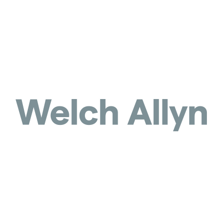 Welch Allyn - No image to display